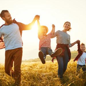 СДВГ у взрослых: чем может помочь психотерапия